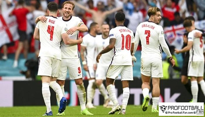 ทำไมฟุตบอลอังกฤษ ถึงชอบโยนยาว
